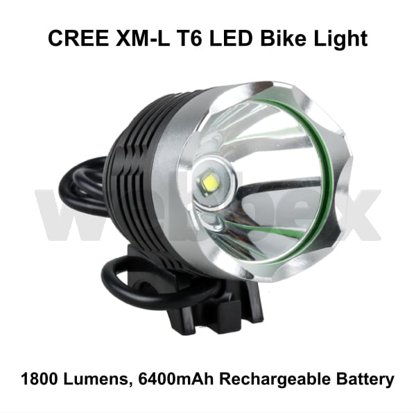 Find great deals on eBay for cree headlamp lumen. Shop with confidence.