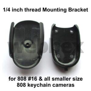 808 #16 Mounting Bracket