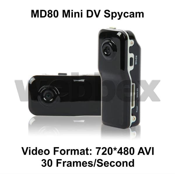 AEE MD80 MINI DV DOWNLOAD DRIVER