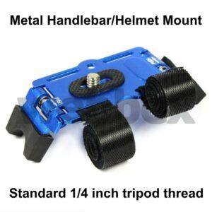Metal Camera Mount