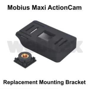 Mobius Maxi Mounting Bracket