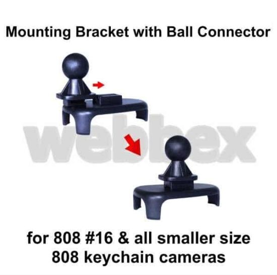 808_16_mounting_bracket_ball_connector2_wm